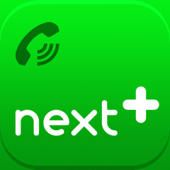 Nextplus: Téléphone Privé