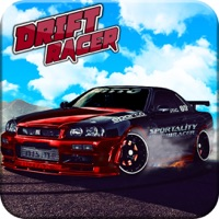 Codes for Drift Car Airborne Racing Hack