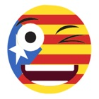 Els Stickers Catalans icon