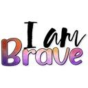 I Am… Positive Affirmations