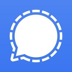 Signal — Messagerie privée télécharger