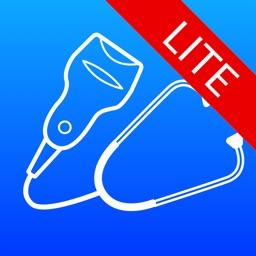 RESUS Ultrasound LITE