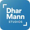 Dhar Mann Studios - Dhar Mann artwork