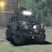 旋转轮胎-模拟驾驶开车游戏