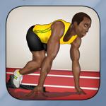 Athletics 2 Summer Sports Lite на пк