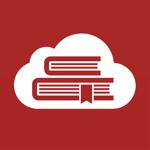 i2Reader Cloud на пк