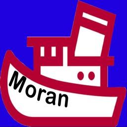 Moran Tugs
