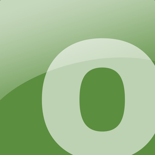 OnBase Mobile for iPhone