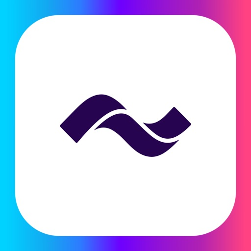 Current - Bank for Modern Life free software for iPhone and iPad