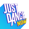 App Icon for Just Dance Now App in Germany IOS App Store