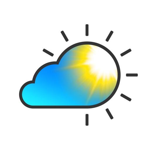 Погода от Apalon