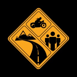 RPM - Roads People Motorcycles