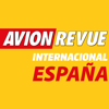 Revista Avion Revue Int