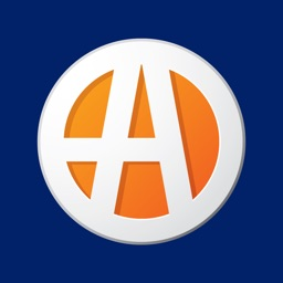 Autotrader – Shop All the Cars