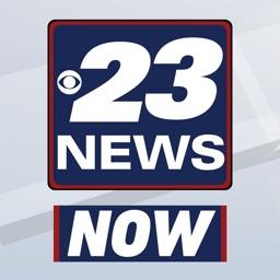 23 News