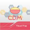 Visual Prep - CDM Visual Prep artwork