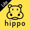 ビデオ通話 & ライブチャット- Hippo