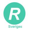 Sveriges Radio Radios Sweden