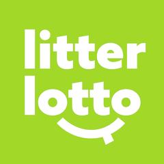 LitterLotto