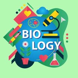 Learn Biology Tutorials
