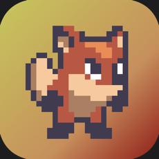 Foxy's Adventure Mobile