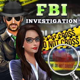 FBI Investigation Mystery