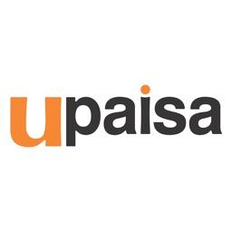 UPaisa