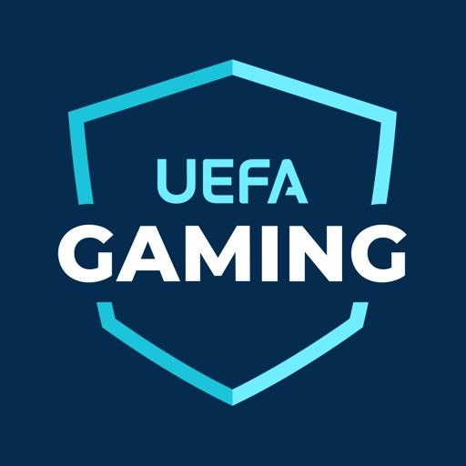UEFA Gaming: Fantasy Football