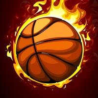 Basketball Superstar free Cash hack