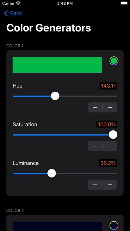 MixEffect screenshot-6