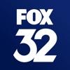 FOX 32 Chicago: News & Alerts - iPhoneアプリ