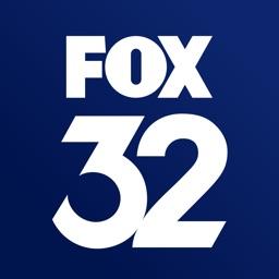 FOX 32 Chicago: News & Alerts