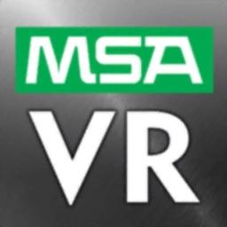 MSA VR