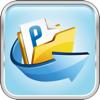 PrimeDrive