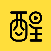 醒目视频—粤语视频领跑者