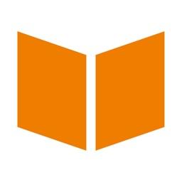 Praxis E-Books