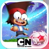 CN Superstar Soccer: Goal!!! - iPadアプリ