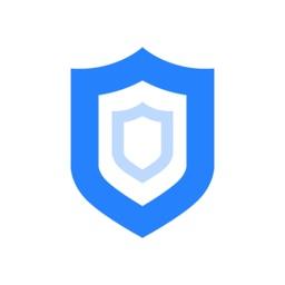 Up VPN Master Proxy Express