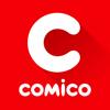 comico 人気オリジナル漫画が毎日更新 コミコ