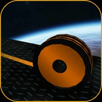 Codes for Racer Exploration to the Stars Hack