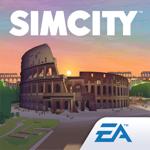 SimCity BuildIt на пк