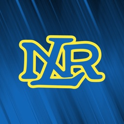 NLR Athletics