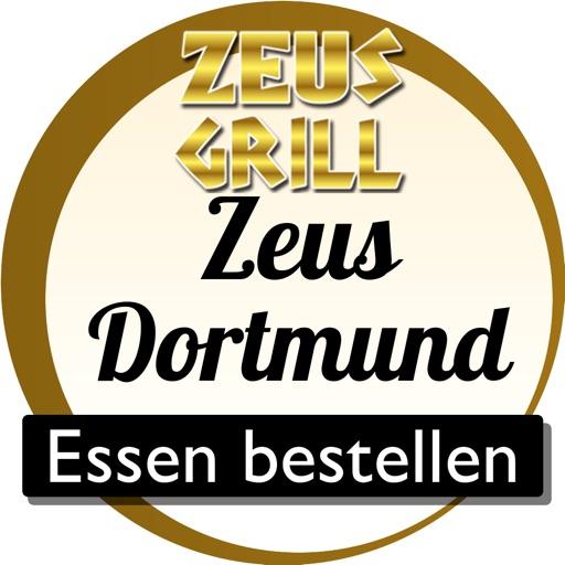 Zeus Grill Dortmund