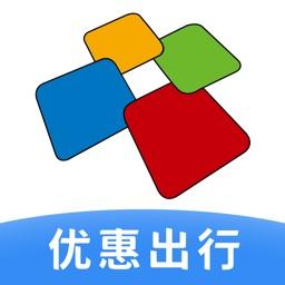 南京市民卡