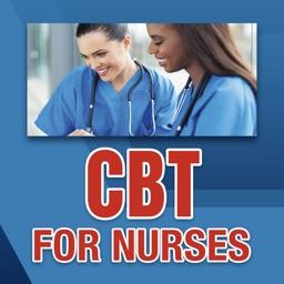 CBT for Nurses - NMC CBT APP