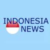 IDNews