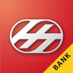 華泰行動銀行