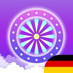 Allgemeinwissen Quiz Deutsch