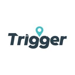 TriggerSA