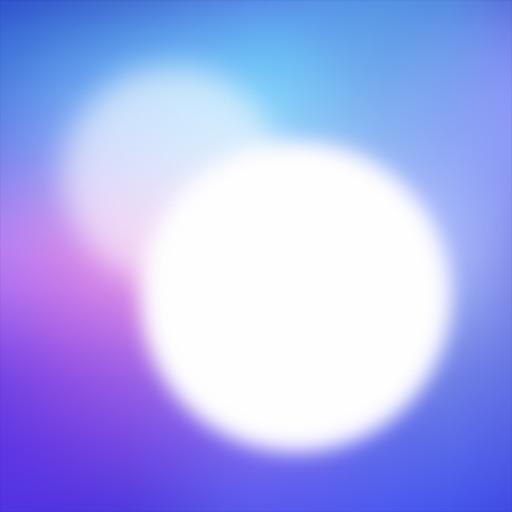 Depth Blur - Manual Portrait